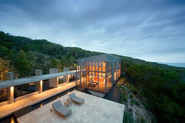 find-luxury-property-in-queensland-australia