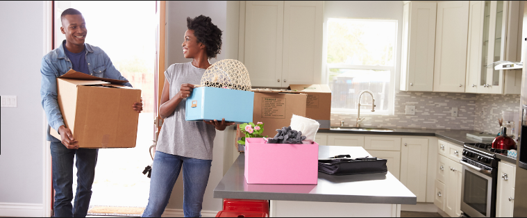 Things Need To Know Before Renting An Apartment